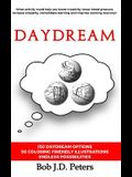 The Daydream Book