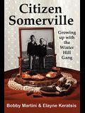 Citizen Somerville