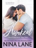 Awaken: A Spiral of Bliss Novel (Book Three) (Volume 3)