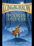 Podkin One-Ear