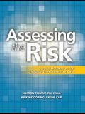 Assessing the Risk: Suicidal Behavior in the Hospital Environment of Care