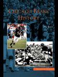 Chicago Bears History