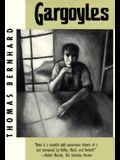 Gargoyles (Phoenix Fiction Series)