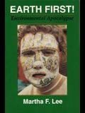 Earth First!: Environmental Apocalypse