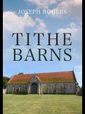 Tithe Barns
