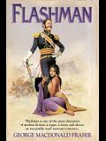 The Flashman: From the Flashman Papers, 1839-42