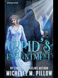 Cupid's Enchantment: Anniversary Edition