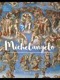 The Great Artists: Michelangelo