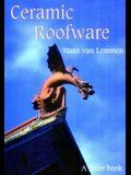 Ceramic Roofware