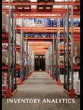 Inventory Analytics