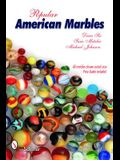 Popular American Marbles