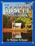 The Bluegrass Gospel Songbook