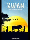 Zwan: The Kingdom of Prophets
