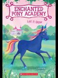 Let It Glow (Enchanted Pony Academy #3), 3