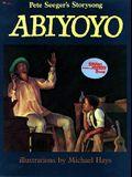 Abiyoyo