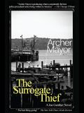 The Surrogate Thief: A Joe Gunther Novel