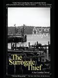 The Surrogate Thief: A Joe Gunther Novel