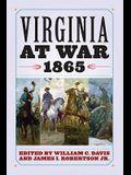 Virginia at War, 1865