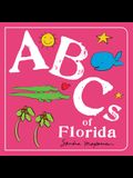 ABCs of Florida