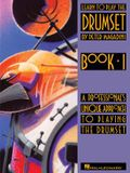 Learn to Play the Drumset: Beginning Drum Method