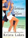 Hurricane Kisses