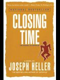 Closing Time: The Sequel to Catch-22