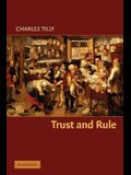 Trust and Rule