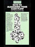 Keys to Managing Your Cash Flow