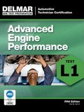 Advanced Engine Performance: Test L1