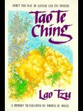 Tao Te Ching: A Modern Translation