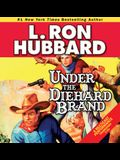 Under the Diehard Brand