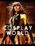 Cosplay World