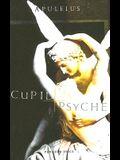 Cupid and Psyche (Penguin Epics)