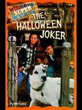 The Halloween Joker