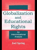 Globalization Educational Rights P
