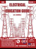 Electrical Education Guide: Electrical Wiring