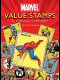 Marvel Value Stamps: A Visual History