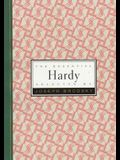 The Essential Hardy (Essential Poets (Ecco)) (Vol 21)