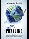 The Puzzling: A Mysterious Tale of Path Choices that Leads to Souls Choosing Optimism Vs. Pessimism