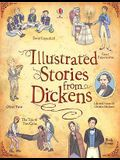 Illustrated Stories from Dickens (Usborne Illustrated Classics)