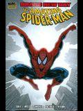 Spider-Man: Brand New Day, Volume 2