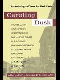 Caroling Dusk: An Anthology of Verse by Black Poets of the Twenties
