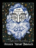 The Illustrated Pirkei Avot: A Graphic Novel of Jewish Ethics