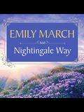 Nightingale Way Lib/E