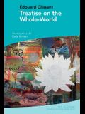 Treatise on the Whole-World: By Edouard Glissant