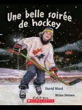 Une Belle Soir?e de Hockey