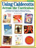 Using Caldecotts Across the Curriculum