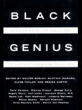 Black Genius: African-American Solutions to African-American Problems (Revised)