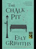 The Chalk Pit, Volume 9