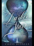 Darker Stars